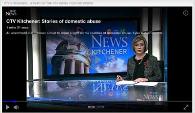 CTV-Kitchener-Carolyn