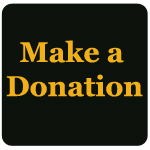 Make a Donation to Turning Point