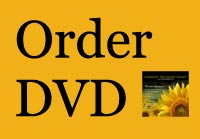 order-video